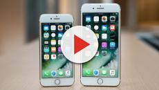 Alarma: ya existe un programa para desbloquear iphone