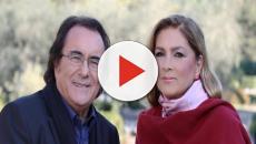 Loredana Lecciso attacca Romina Power: le sue dichiarazioni