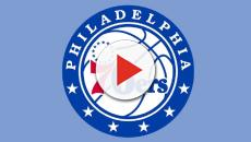 NBA Rumors Paul George to Philadelphia 76ers