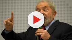 Em situação delicada, Lula tenta sair de Sérgio Moro e pede ajuda a Fachin, veja