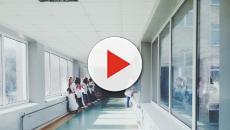 Diagnosi errata in ospedale, muore una donna