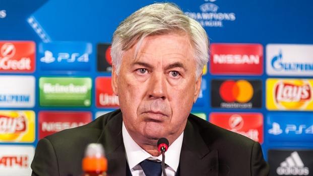 CT Italia, il cerchio si chiude: il favorito è Carlo Ancelotti