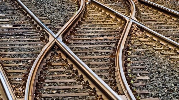 Lavoro: aumentano i morti sul lavoro nelle ferrovie