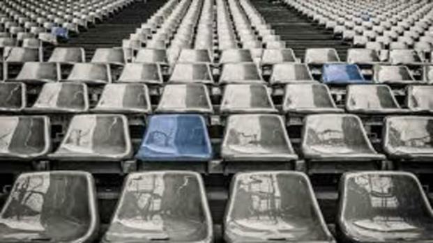 Lecce, promozione ad un passo: tantissimi tifosi attesi al Via del Mare