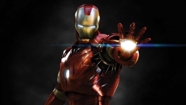 Robert Downey Jr. habla sobre el futuro de Iron Man después de Infinity War