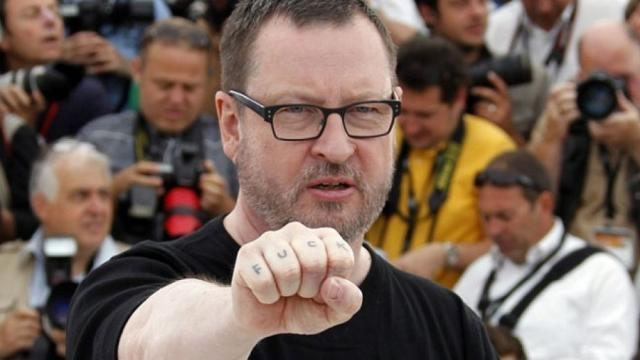 Después del escándalo nazi, Lars von Trier puede regresar a Cannes