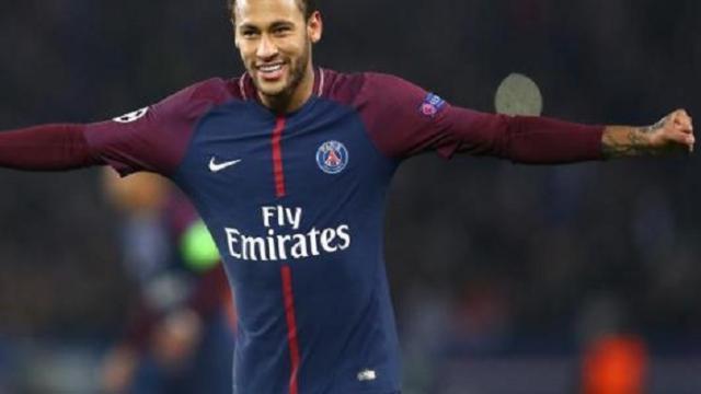 Neymar podría tener definido su equipo de la próxima temporada
