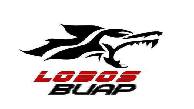 Lobos BUAP relegado de la Liga MX, y cinco equipos avanzan a la Liguilla
