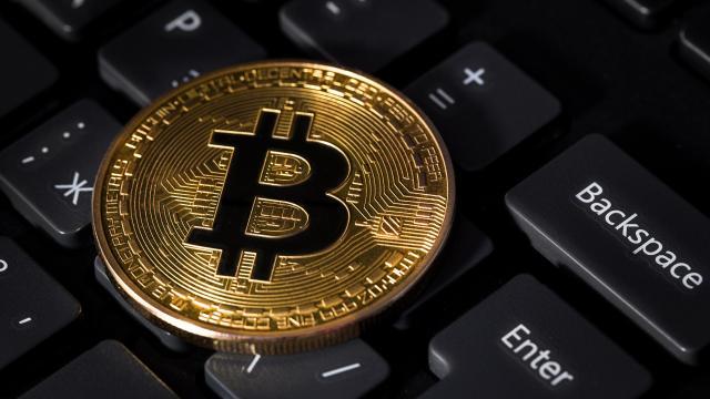 ¿Que pasará con el bitcoin en el futuro?
