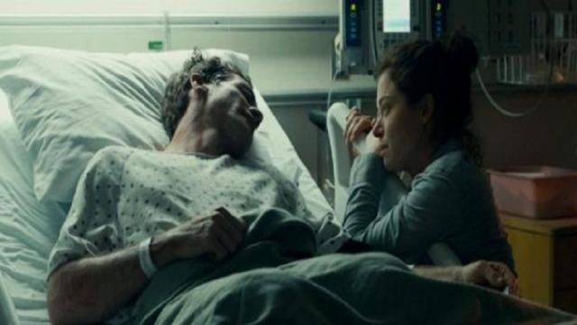Stronger: ¿Cuánta verdad hay en la película biográfica con Jake Gyllenhaal?