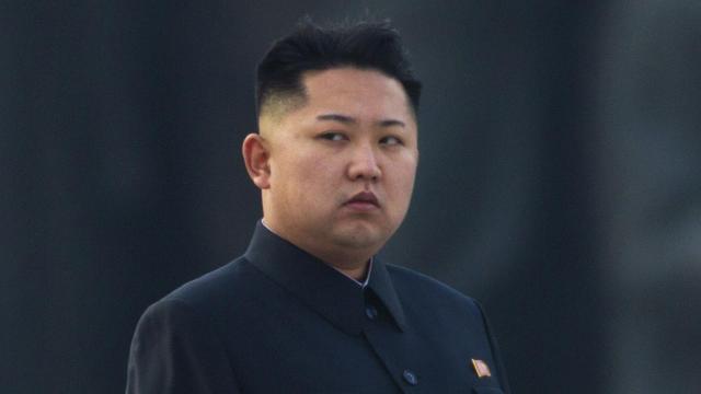 El anuncio de Kim Jong-un toma al mundo por sorpresa