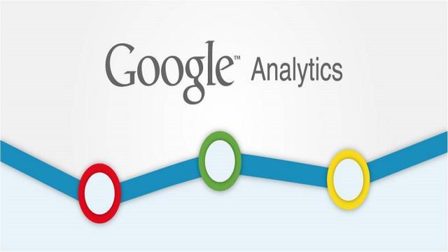 Google Analytics será compatible con DSGVO: lo que está cambiando ahora