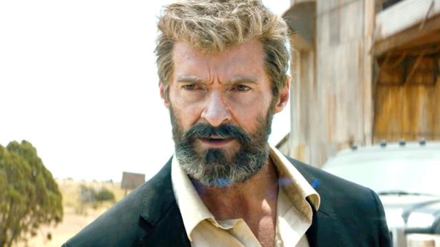 X-Men: Todas las películas en frente de