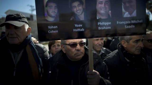 ¿Podemos debatir sobre el nuevo antisemitismo en Francia?