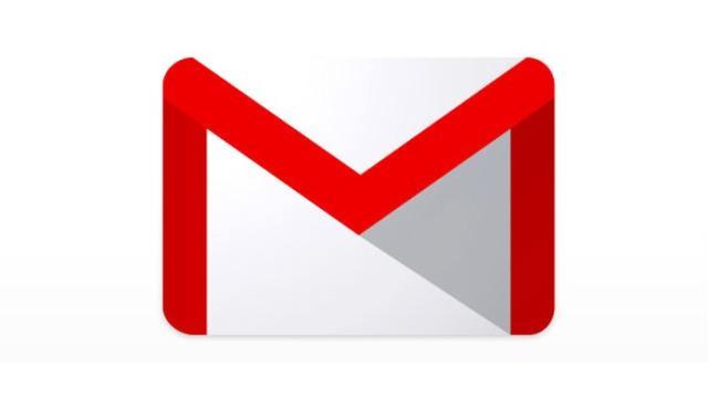 Los usuarios de Gmail reciben misteriosos mensajes de spam de sí mismos