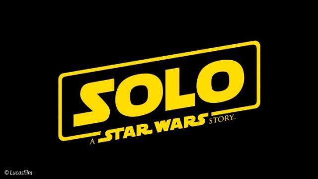Solo: Una historia de Star Wars podría revelar estas mentiras de 40 añosv