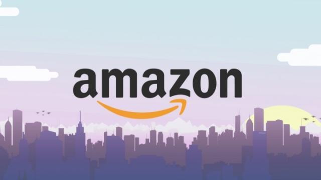 Buen pronóstico ahora que Amazon se está retirando de la asistencia sanitaria