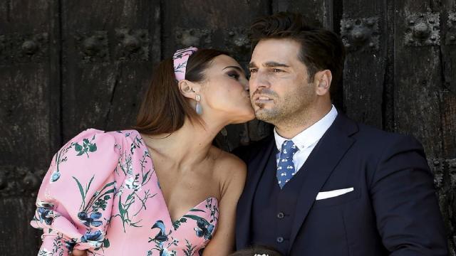 La cita secreta entre Paula Echevarría y Miguel Torres