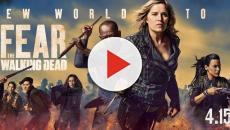 El resumen del capítulo 2 de la temporada 4 de 'Fear the Walking Dead'