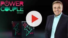 Confira como foi a estreia do Power Couple Brasil: veja todos os detalhes, veja