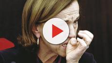 VIDEO - Pensioni anticipate: Di Maio apre al PD, addio Quota 41 e 100?