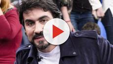 Padre Fábio de Melo se culpa pelo suicídio da irmã, veja o vídeo