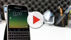¿Cuál es la aplicación en Windows Phone y Black Berry que Se acabó en el 2018?