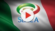 Inter-Juventus, le probabili formazioni: due dubbi da sciogliere per Spalletti