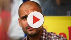 Guardiola intenta tentar a Iniesta a Man City en lugar de a China