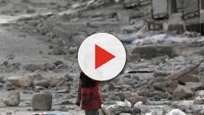 Vertice tra l'Unione Europea e l'Onu: obiettivo la pace in Siria