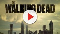 Lauren Cohan confirmada para 'The Walking Dead' Temporada 9
