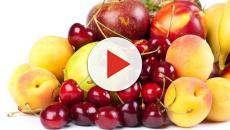 Alimentos que sin saber podrían estar atentando contra tu vida