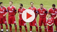 Liverpool pode voltar à final depois de 11 anos, veja o vídeo