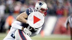 Patriots TE Rob Gronkowski will return for the 2018 season