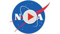 NASA finally receives a new administrator