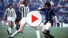 Inter-Juventus, i precedenti a Milano nel mese di aprile