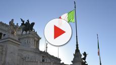 VIDEO - 25 aprile: celebrazioni, eventi e cenni storici