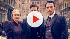 'The Alienist' Netflix nos trae algunas pesadillas