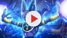 ¿Qué tan poderoso puede ser el nuevo villano?