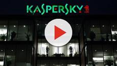 Kaspersky detecta una nueva ola de amenazas APT