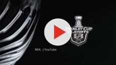 Stanley Cup Playoffs see tied series between Bruins and Maple Leafs