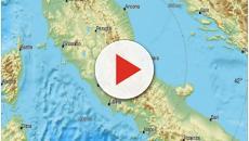 Molise, il terremoto ha caratteristiche nuove