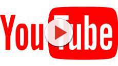 YouTube: otro ataque que golpea a 300 compañías y su publicidad