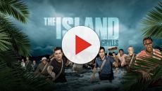 Por qué 'The Island' es erróneamente la película más fracasada de Michael Bays