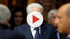Governo M5S-Pd: Renzi furibondo con Mattarella