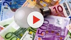 Bollette energia elettrica, dal 1 luglio 2019 si cambia: ecco quello da sapere