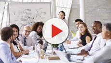 VIDEO: Cómo destacarte y brillar en el trabajo