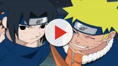 Naruto y Sasuke: ¡Nuevas Novelas sobre ellos ya están en camino!