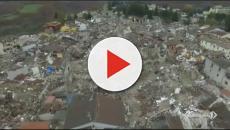 Amatrice a 20 mesi dal terremoto: equello che resta