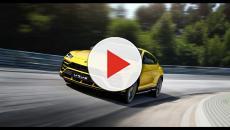 Auto: Lamborghini Urus fa battere il cuore agli appassionati